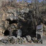 Balve reckenhöhle ferienwohnung sorpesee